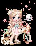 kiawa x3 's avatar