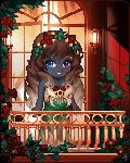manticoreblack's avatar