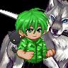 trackers's avatar