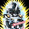 TheTaskmaster AASF's avatar