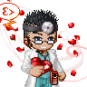 UPC Dr Takeshi's avatar