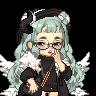 Joomin's avatar