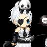 ShadyPrincess's avatar