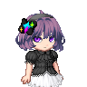 KinaMorii's avatar