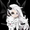 Ulqiorra Cifer's avatar
