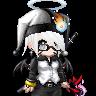 Nyuuuu's avatar