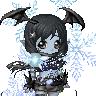silencieusement's avatar
