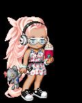 Frototo6's avatar