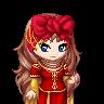 prettykitty0716's avatar