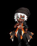 Ranma-kun