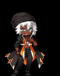 Ranma-kun's avatar