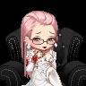 Senari's avatar