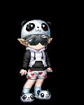 Saffron Blehckchah's avatar
