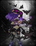 SasorisPuppet543's avatar