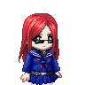 MamimiTheArsonist's avatar