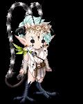 Urbane's avatar