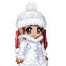 shortiiichiiink__'s avatar
