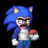 Libidinous Rex's avatar