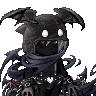 ll Horny Moofins ll's avatar
