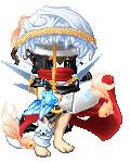 Okiran's avatar