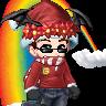 Aquavamp's avatar