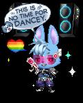 Blackjack O Hare