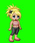 silly-gator's avatar