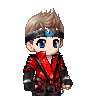Falllout Boy's avatar