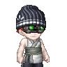 mauricio500dashes's avatar