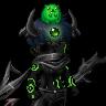 Ashno's avatar
