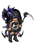 KaMupGirl978's avatar