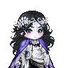 smileytechie's avatar