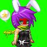ROAR218's avatar
