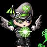 Vamantha's avatar