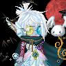 YatterouseVesu's avatar