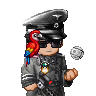 Sergeant Grik's avatar