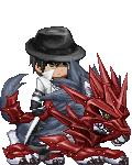dark 1629's avatar
