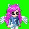 Sachiko's avatar