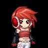 Fire Spryte's avatar