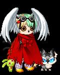 Just0Yeti's avatar