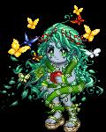 Serpentlady