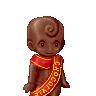 Ell Oh Effin Ell's avatar