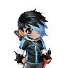 Smeeko's avatar
