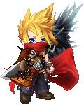 TsurugiFirst's avatar