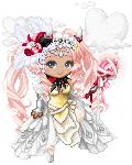 Ayumi_Cherry's avatar