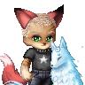 gamerguy121's avatar