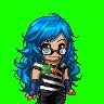gaaratachi's avatar