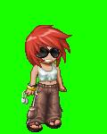 lilychild235's avatar