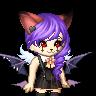 XXxthedreamerxXX's avatar
