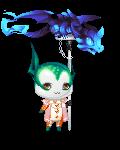 Asmenore's avatar